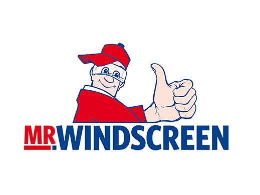 Mr Windscreen