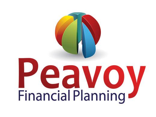 Peavoy Logo