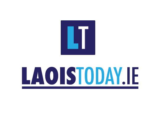 Portlaoise Enterprise Centre Laois Today logo