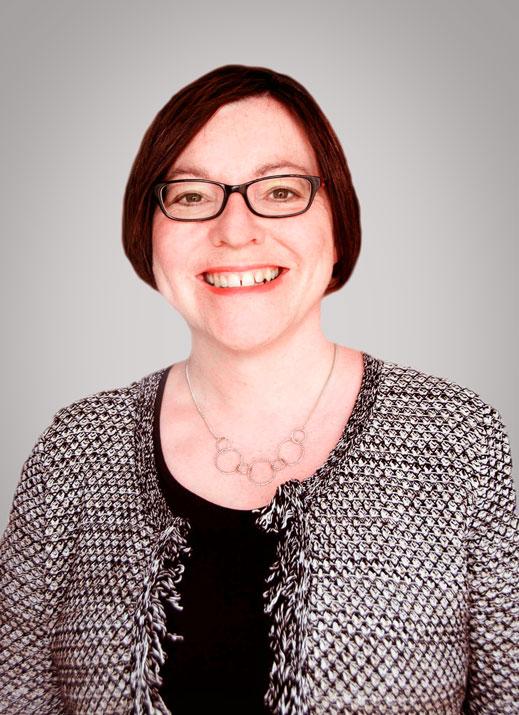 Portlaoise Enterprise Centre Patricia Frayne