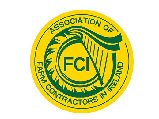 association of farm contractors ireland portlaoise enterprise centre