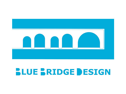 blue bridge designs portlaoise enterprise centre