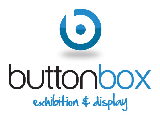 Button Box Designs Portlaoise Enterprise Centre