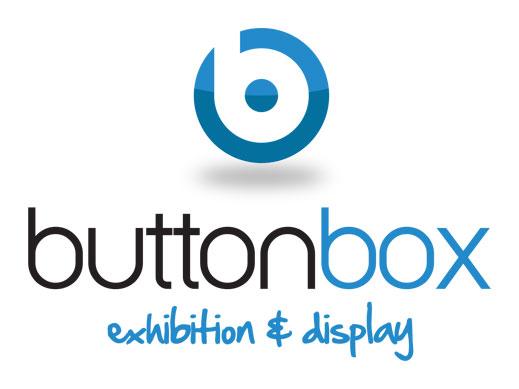 Button Box Designs Portlaoise Enterprise Centre