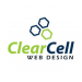 clearcell web design