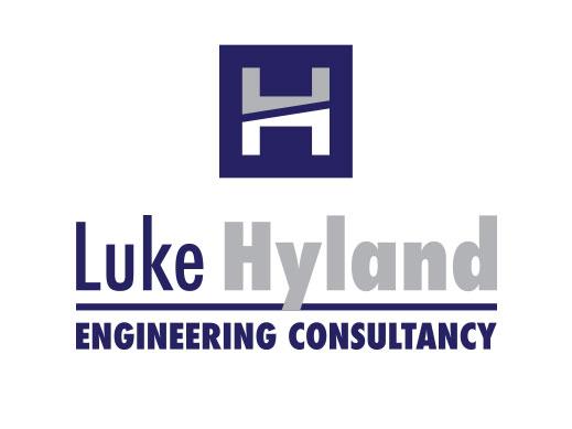 luke hyland portlaoise enterprise centre