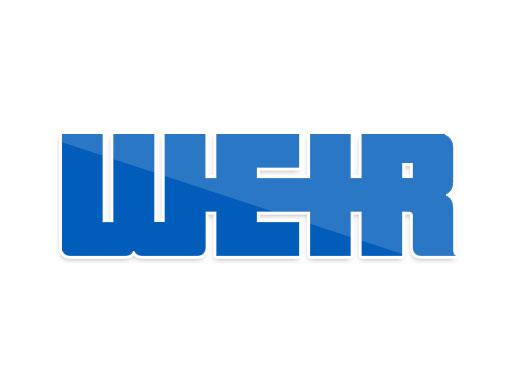 protlaoise enterprise centre weir logo