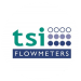 tsi flow meters