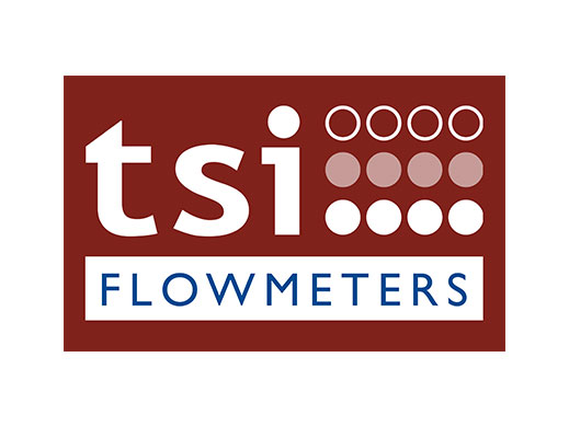 tsi flowmeters portlaoise enterprise centre