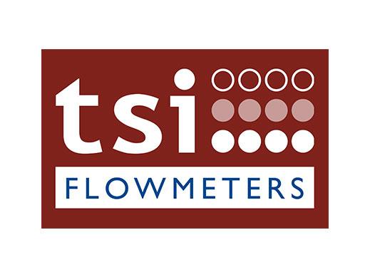 tsi flowmeters portlaoise enterprise centre